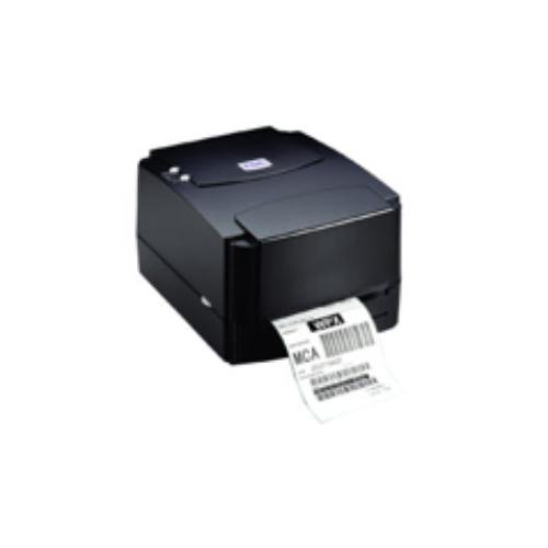 Принтер штрих кодов и этикеток